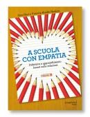 A scuola con empatia