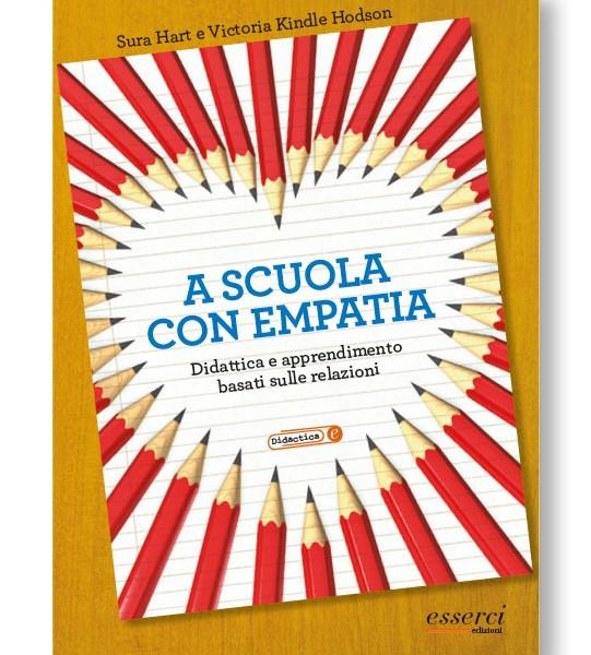 A_scuola_con_empatia