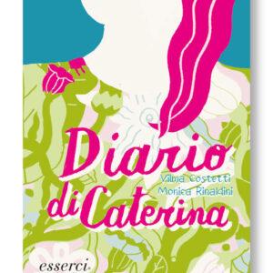 Diario_Caterina