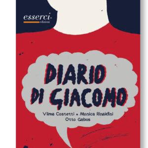 Diario_Giacomo