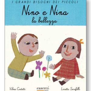 Nino_e_Nina_bellezza
