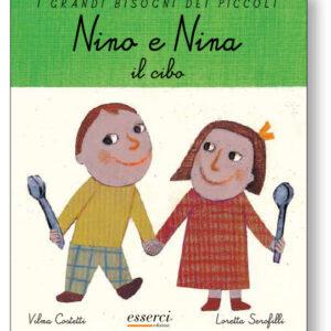 Nino_e_Nina_cibo