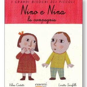 Nino_e_Nina_compagnia