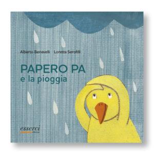 Papero_Pa_ioggia