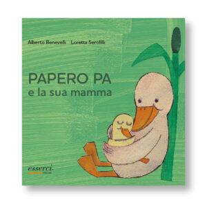 Papero_Pa_mamma