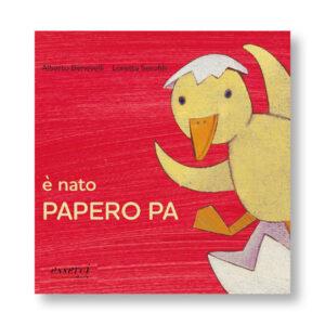 Papero_Pa_nato