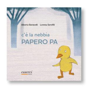 Papero_Pa_nebbia