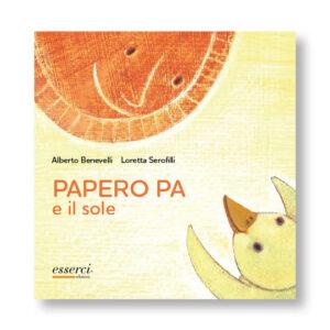 Papero_Pa_ole