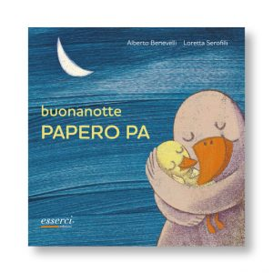 Papero_Pa_uonanotte