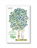Il Segreto di Ugo