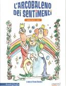 L'Arcobaleno dei Sentimenti  - Libro + DVD