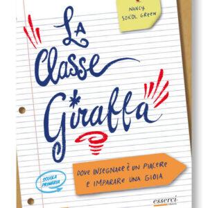 classe_giraffa
