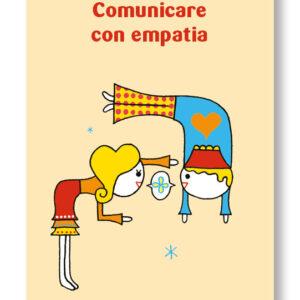 comunicare_empatia_rosenberg