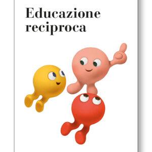 educazione_reciproca_rosenberg