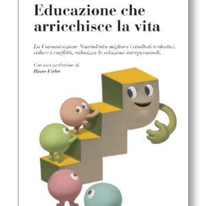 educazione_vita_rosenberg