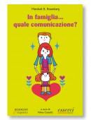 In famiglia… quale comunicazione?