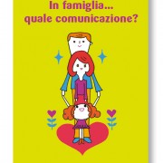 famiglia_comunicazione_rosenberg