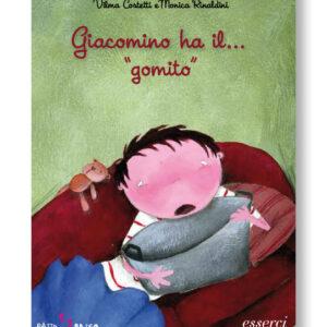 giacomino_gomito