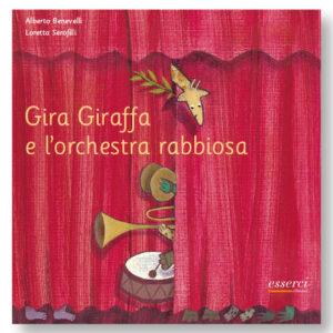 gira_giraffa_orchestra_rabbiosa