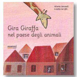 gira_giraffa_paese_animali