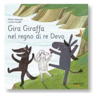 gira_giraffa_regno_Re