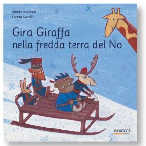 gira_giraffa_terra_No