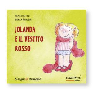 jolanda_vestito_rosso