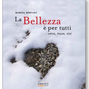 la_bellezza_