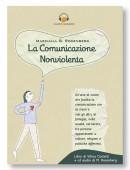 La Comunicazione Nonviolenta - Libretto + CD