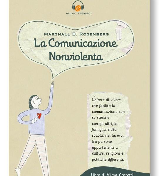 la_comunicazione_nonviolenta_rosenberg