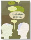 La relazione di coppia - Libretto + CD