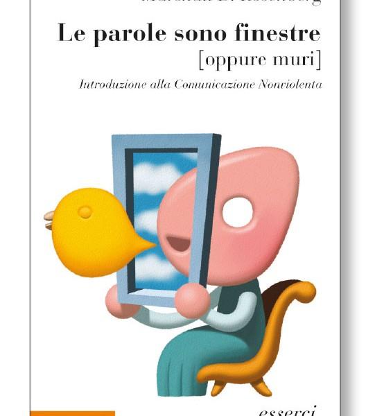 le_parole_sono_finestre_rosenberg