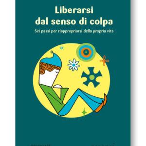 liberarsi_senso_colpa