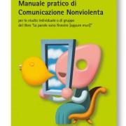 manuale_cnv_lucy_leu