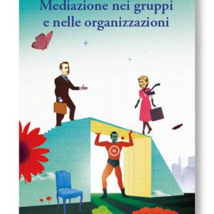 mediazione_nei_gruppi