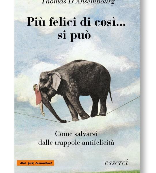 piu_felici_di_cosi