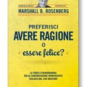 preferisci_avere_ragione_rosenberg