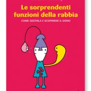 soprendenti_funzioni_rabbia_rosenberg