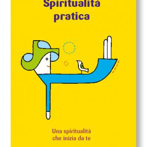 spiritualita_pratica_rosenberg
