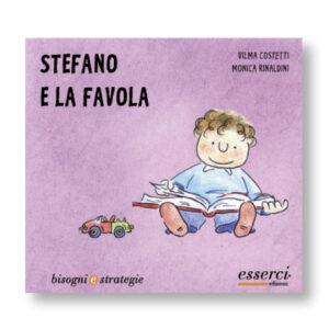 stefano_favola