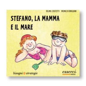 stefano_mamma_mare