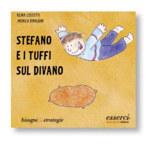 stefano_tuffi_divano