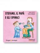 Stefano il papà e gli spinaci - Outlet