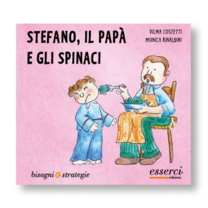 tefano_spinaci