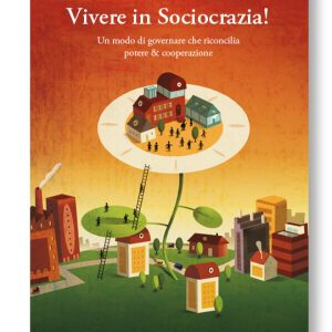 vivere_in_sociocrazia