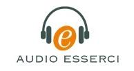 Audio Esserci