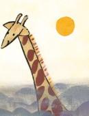 Offerta del Mese: libri sotto l'ombrellone!
