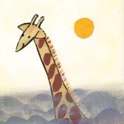 Collo Giraffa