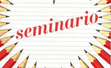 """NOVITA': Seminario Teorico/Pratico """"La CNV a SCUOLA"""""""