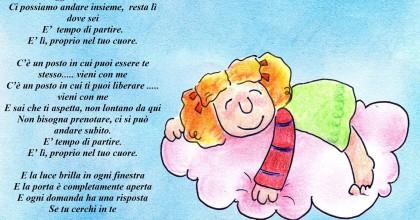 Ciao Vilma...